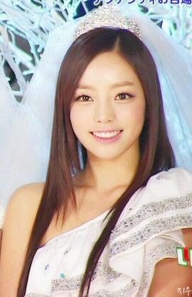 韓国美容と日本美容の違い〜