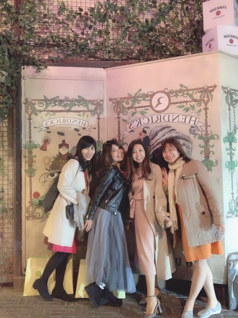 自分って可愛いな〜を発見@韓国女子の旅